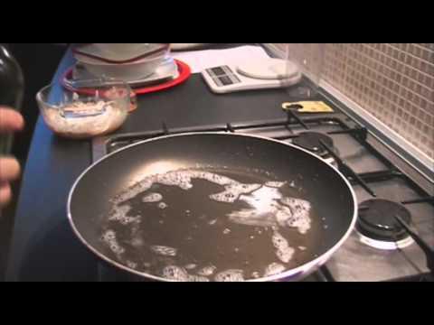 Cucina con MaiAle