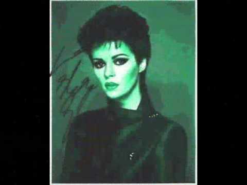 Sheena Easton ~ Telephone Lines~