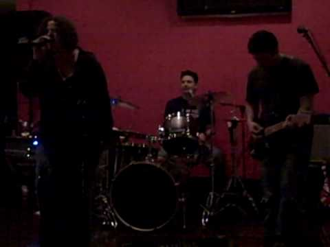 Bad Romance Rock Cover
