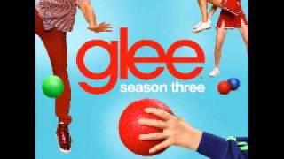 Smooth Criminal   Glee [Full] Lyrics