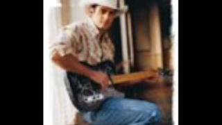 Brad Paisley -Waiting on a Woman