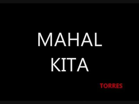 Detection ng mga bulate sa mga kawani na tao