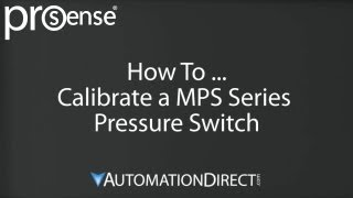 Details about  /ProSense Electronic Pressure Switch PSD25-0P-0145H 9.6-32VDC 7.5 to 145 psi