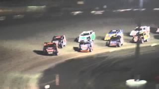 Modified - Lakeside2016 R02 Full Race