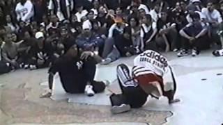 1996 (Full)