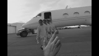 Future   First Off  Ft. Travis Scott (Music Video)