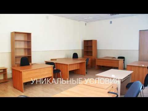 АРЕНДА ОФИСОВ, НЕВСКИЙ ПР-Т, 800 р. кв.м.