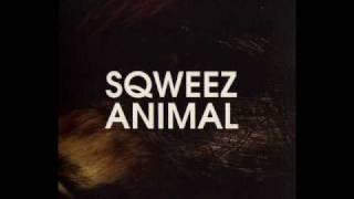 Sqweez Animal สิงห์ - ย้ำ Commit