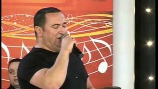 Djani - Boli me sto me ne volis - (LIVE) - (TOP Music)