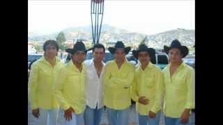 Soy el Bolero - Grupo Vaquero (Video)