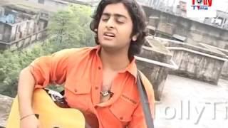 Mitwa - Kabhi Alvida Naa Kehna | Shahrukh Khan| Rani Mukherjee |Arijit Singh