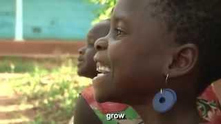 YouthMap Uganda Internship Program -- Beatrice's Story