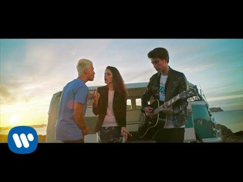 , title : 'Benji & Fede - Tutto per una Ragione feat. Annalisa (Official Video)'
