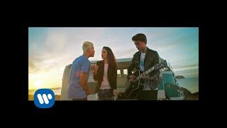 Benji & Fede   Tutto Per Una Ragione Feat. Annalisa (Official Video)