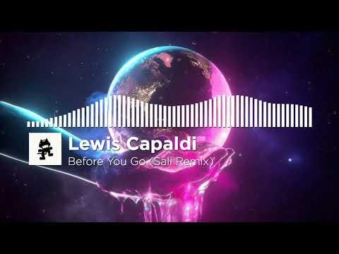 djsali's Video 165871427146 izuZzFlMwdw