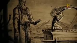 En Busca De Dios - Documental