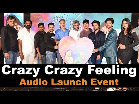 crazy-crazy-feeling-movie-audio-launch