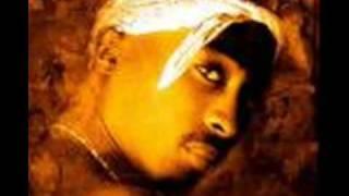 Tupac - Black Cotton (Awesome Version)