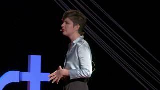 How to Live an Extraordinary Life | Melanie Weinberger | TEDxKlagenfurt