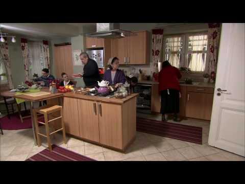 Aşkı Memnu 30.bölüm Bihter Behlül Sahnesi