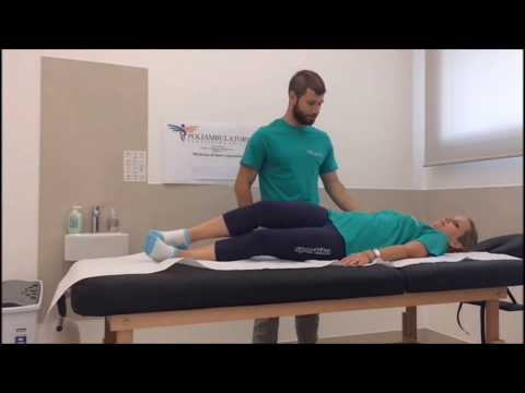 Malattia spondilite delle articolazioni