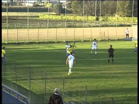 Preview video Liapiave - Union Qdp (Juniores Elite)