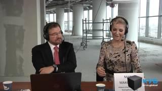 Мария Максакова: Я все равно отомщу убийцам Дениса. prm.global. КУБ