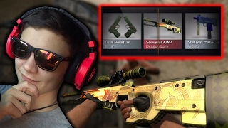 ✅ В поиске AWP|Dragon Lore!!!