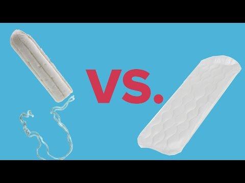 Heilung für Prostatitis bei Frauen
