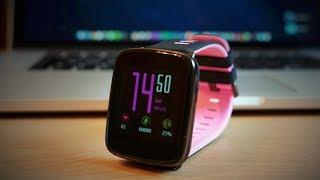 Распаковка Apple Watch AliExpress Edition за 3200 рублей | РАСПАКОВКА посылок из КИТАЯ алиэкспресс