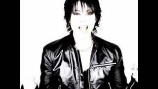Joan Jett - Goodbye (subtitulos español)