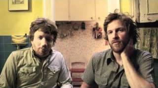 Doug Paisley ft. Feist - Don't Make Me Wait