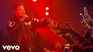 J Balvin   Ginza (Live At The Year In Vevo)