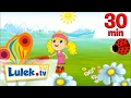 Video for muzyka i teledyski dla dzieci