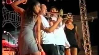 Agostino Penna & Power Band