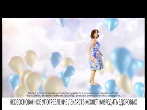 Dr Evdokimenko a magas vérnyomás gyógyszerek nélküli kezelése