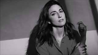 Sara Bareilles   Saint Honesty (Piano KaraokeInstrumental)