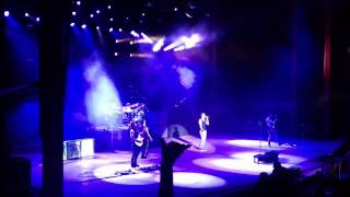 311 - Fuck the Bullshit live at Red Rocks 8/19/12