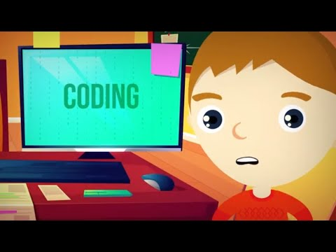 Coding for Kids |What is coding for kids? | Coding for beginners | Types of Coding |Coding Languages