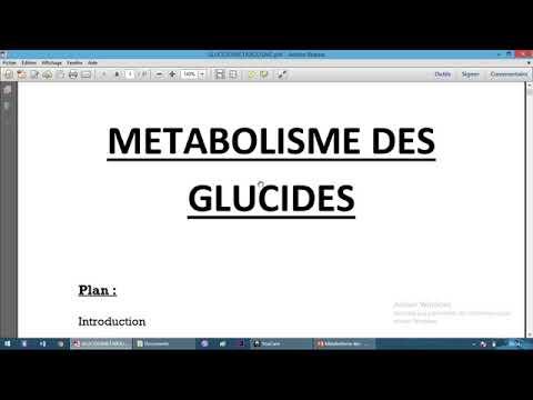 Lenfant a danger du diabète
