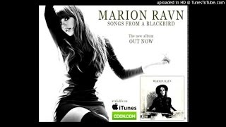 Driving - Marion Raven