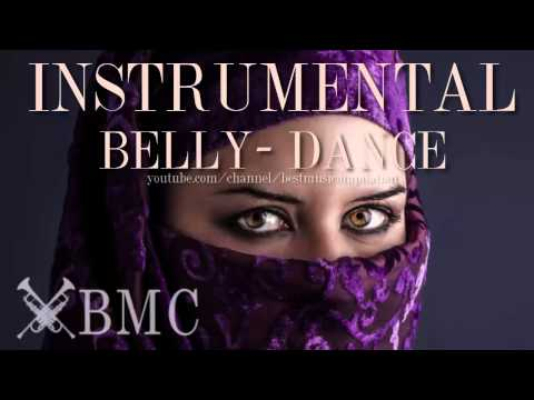Arabic Music Instrumental Belly Dance Compilation 2015 Mp3
