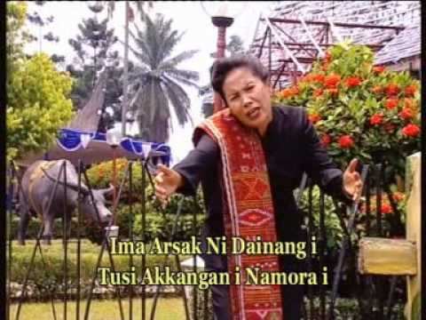 ARSAK NI DAINANG Mp3
