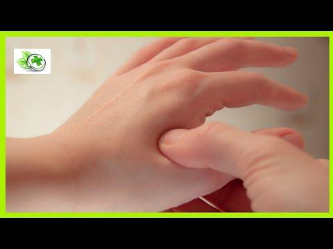 Bradicardia y la forma de tratar la hipertensión