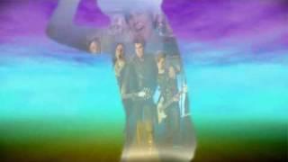 Pick U Up - Adam Lambert ,  music video with lyrics / kinetic typography