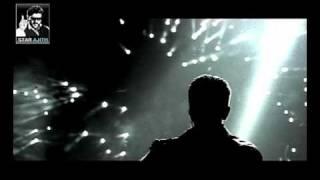 Mankatha - Trailer