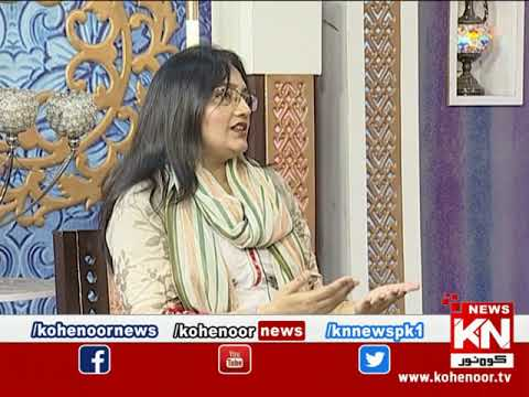 Good Morning 11 July 2020 | Kohenoor News Pakistan