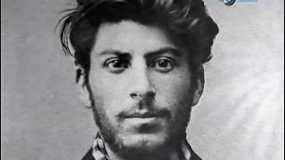 Сталин - Культ тирана [Discovery]