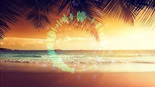 Ace of Base - Cruel Summer ( Toby Remix )