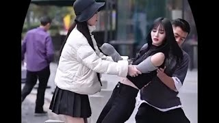 Tiktok China | Best Douyin Video for You | See once like a lifetime